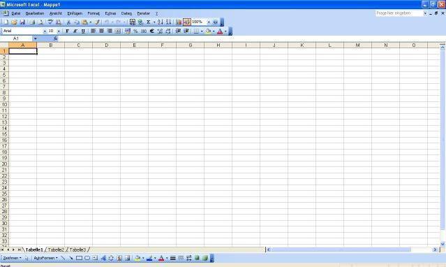 Excel Arbeitsblatt Wechseln Shortcut : Excel was ist wo online im s l z